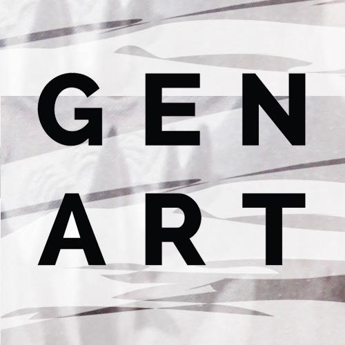 Gen Art